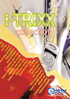 i-TRIXX-Collection