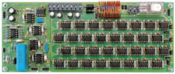 Der 5532-Power-OpAmplifier (1)