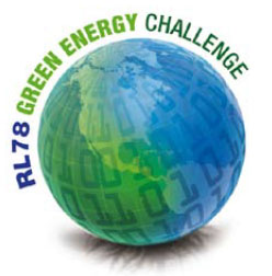 RL78 Green Energy Challenge