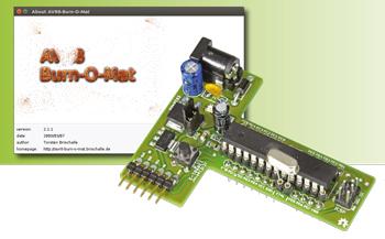 Microcontroller - Wikipedia