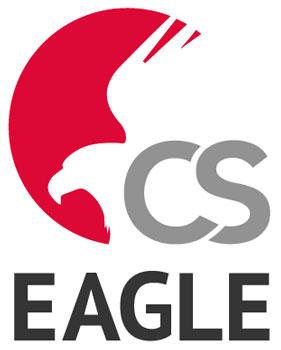 Jetzt noch besser: CadSofts EAGLE in der Version 7.x
