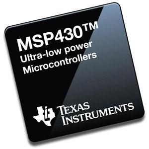 Neues Einsteiger-Seminar zu MSP430 von TI