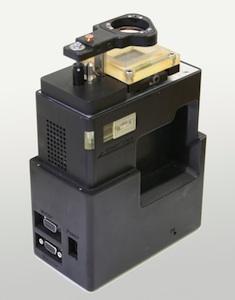 Kleinster 3D-Drucker der Welt