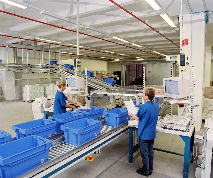 RS Components GmbH feiert 20. Geburtstag - weitere Online-Tools in der Pipeline