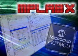 Auch für Linux und OS X: MPLAB X IDE ist da!