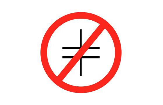 Achtung beim Transport von Doppelschicht-Kondensatoren!