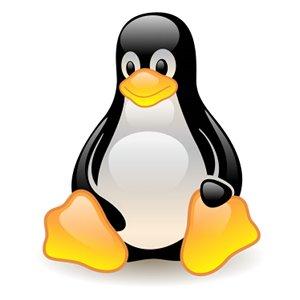 3-tägiges Embedded Linux-Seminar in Zürich