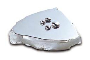 Flüssiges Metall