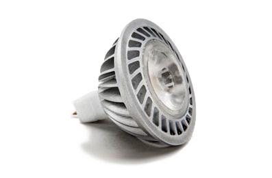 Attraktive LED-Lampen