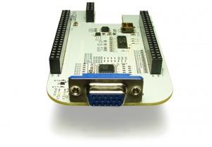 BeagleBoard-Community stellt 20 neue Plug-in-Boards vor