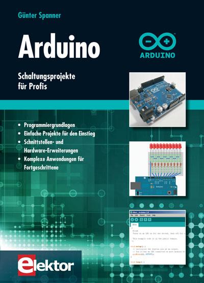 Exklusiv für Abonnenten: Neues Fachbuch bis Montag, 22.10. vorbestellen und bis zu 28% sp