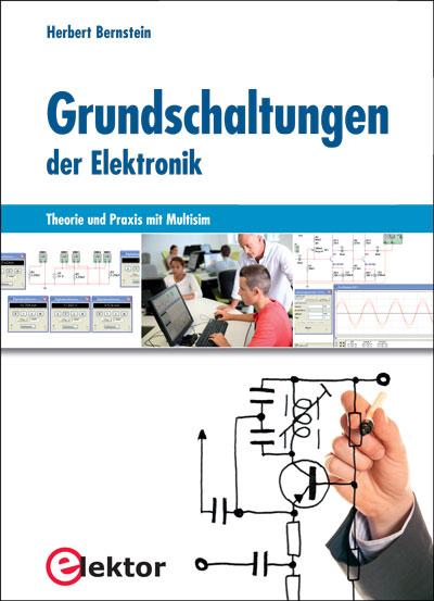 Exklusiv für Mitglieder: Neues Fachbuch bis Montag, 17.02. bestellen und bis zu 26% sparen!