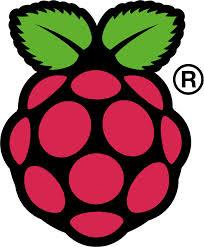 Neues Elektor-Seminar: Raspberry Pi für Einsteiger