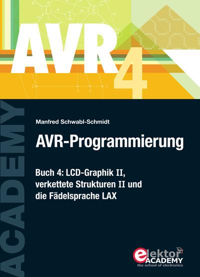 Exklusiv für Mitglieder: Neues Fachbuch bis Montag, 22.04. bestellen und bis zu 28% spare