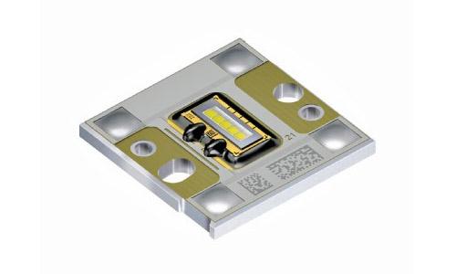Intelligente KFZ-LED-Scheinwerfer