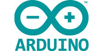 Jetzt anmelden: GRATIS-Webinar ''Arduino-Praxisprojekte'' am 17.10.2013