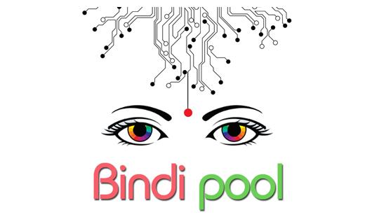 Bindi: Asiatische Platinen von Eurocircuits