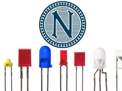 Endlich: Nobelpreis für die LED