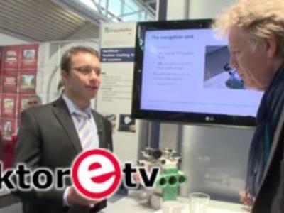 Elektor.TV: Das NavOScan-Projekt