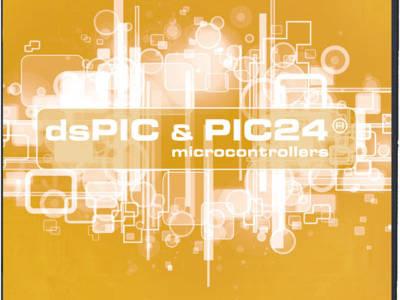 Flowcode 5 ab sofort auch für dsPIC/PIC24 verfügbar!