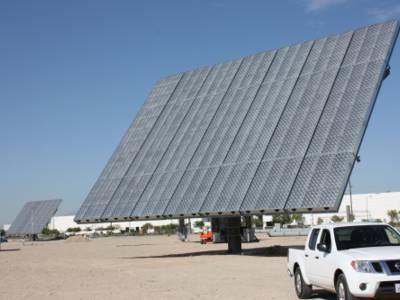 Weltrekord für Solarmodule: 35,9% Wirkungsgrad