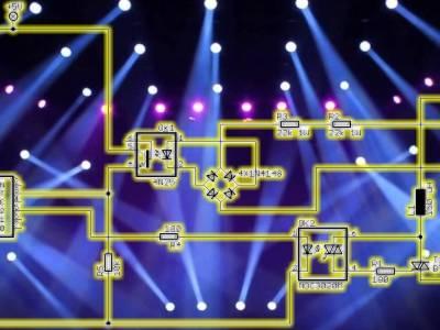 Intelligenter Netz-Dimmer im Selbstbau