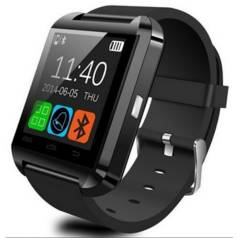 Review: Smartwatch für 10€?