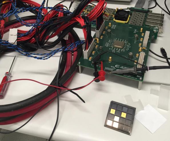Wieviele Kerne hat Ihr Prozessor nochmal?