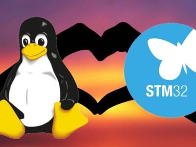 Kostenlose Tools für Linux
