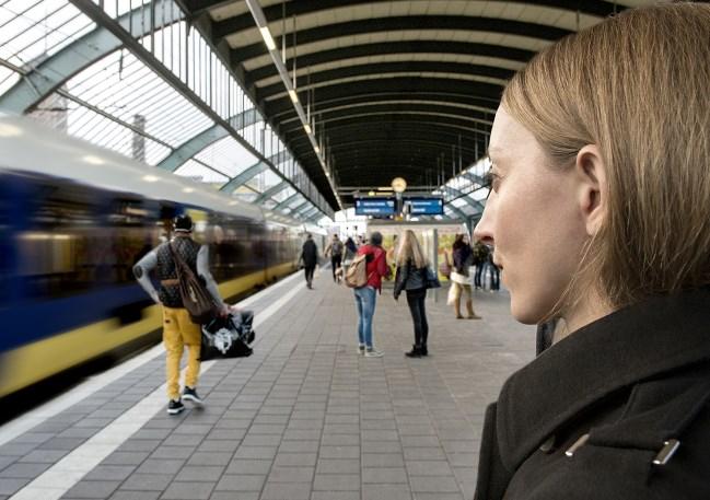 Lautsprecherdurchsagen besser verstehen mit Softwarehilfe