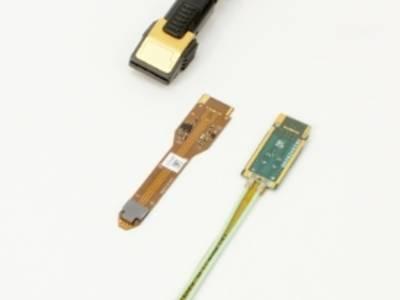 Superschnelle Oszilloskop-Tastköpfe bis 20 GHz