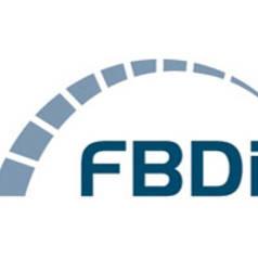 FBDi: Neues Batteriegesetz