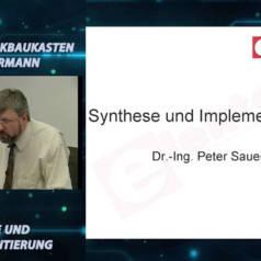 """Gratis für Elektor-Leser: Videokurs """"FPGA – Der Logikbaukasten für Jedermann"""" (Teil 4)"""