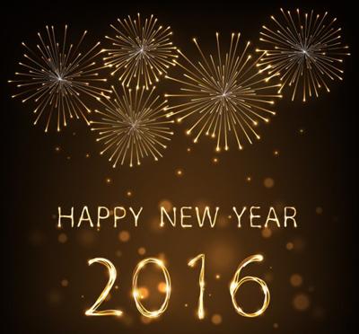 Ein schönes neues Jahr für die Elektor-Community!