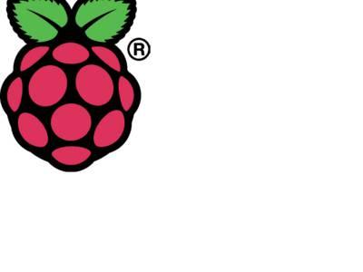 Projekt-Nr. 14: Raspberry Pi-Rezepte (Teil 6)