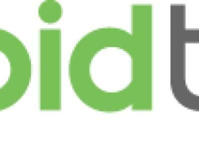Erleichterte IoT-Programmierung mit Android Things von Google