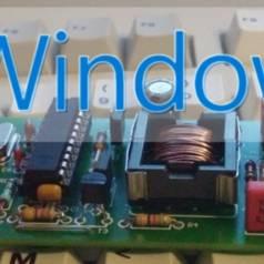 CPU-Anzeige mit Magischem Auge endlich auch für Windows 10