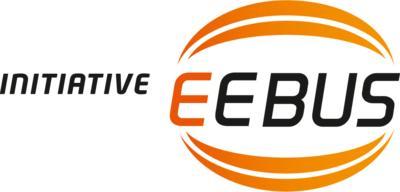 EEBus nimmt weiter Fahrt auf