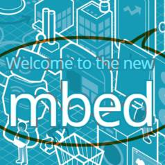 mbed IoT-Device-Plattform von ARM