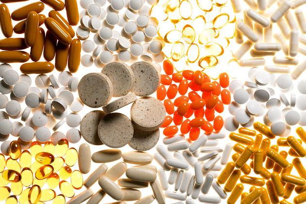 Nach Halbleitern ist TruTag gefälschten Medikamenten und Lebensmitteln auf der Spur