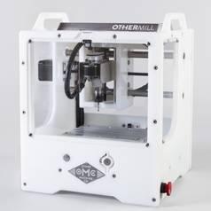 Platine entwerfen und CNC-Fräsmaschine gewinnen!