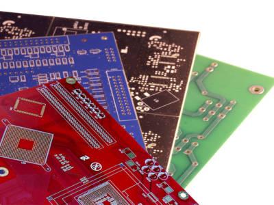Ab Juli: Kundenbetreuung und Auslieferung durch Multi Leiterplatten GmbH