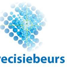 tbp electronics: Willkommen auf der 'Precisiebeurs'!