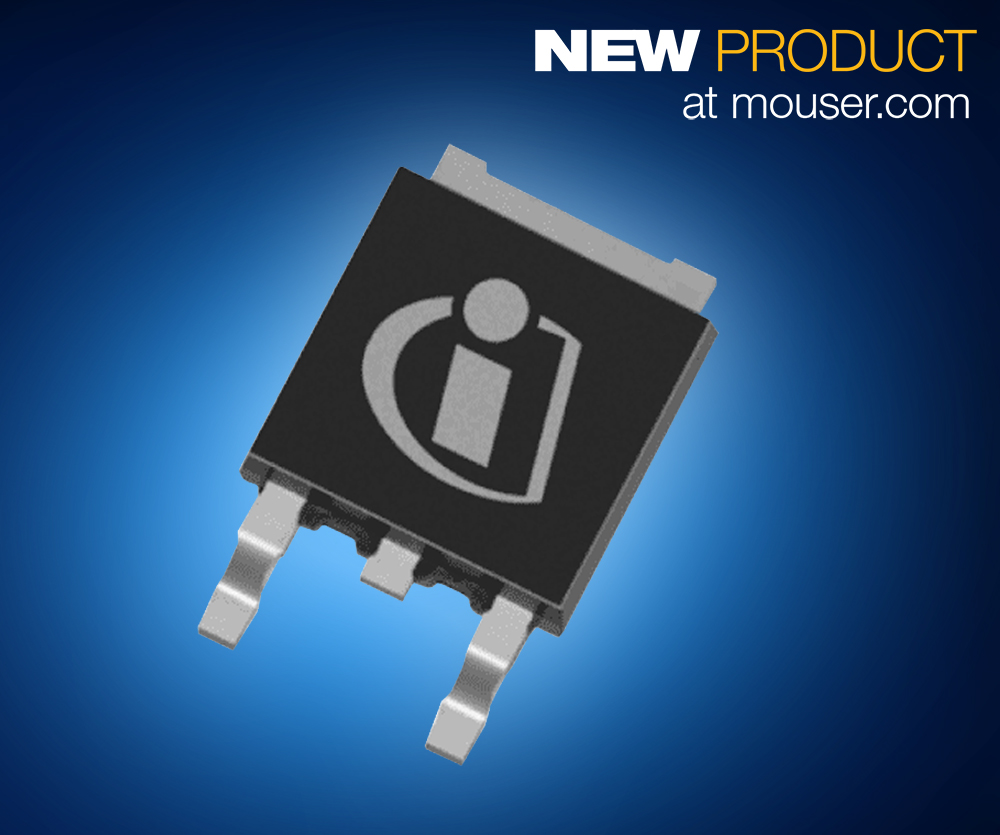 The CoolMOS P7 devices meet market needs for performance, ease-of-use and price-to-performance ratio, and focus on flyback applications.