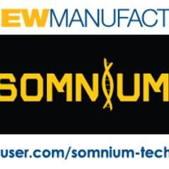 Mouser Electronics und SOMNIUM Technologies unterzeichnen globales Vertriebsabkommen