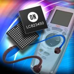 Höchste Audioqualität für Smartphones