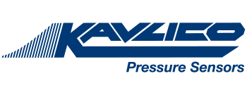 Mouser Electronics Signs Global Distribution Deal with Kavlico Pressure Sensors