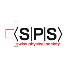 COMSOL stiftet neuen Preis für Schweizer Physikalische Gesellschaft