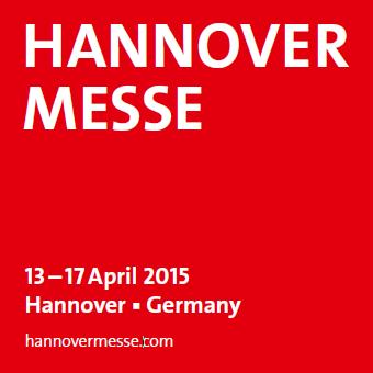 Comsol Multiphysics GmbH präsentiert auf der Hannover Messe 2015 COMSOL Multiphysics inklusive Application Builder und COMSOL Server™