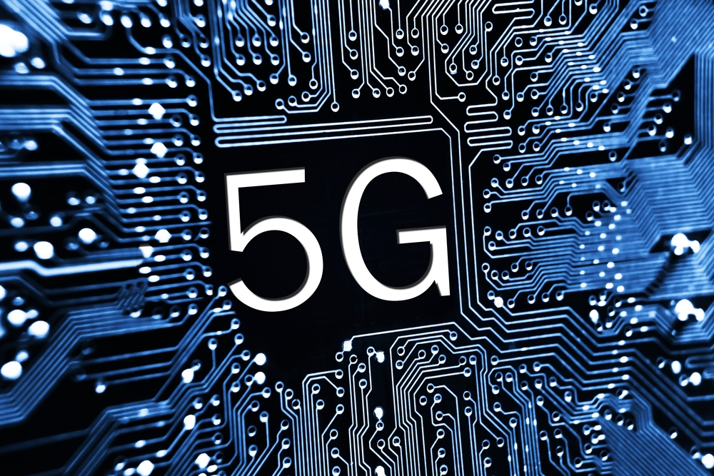 Keysight Technologies Enables 5G Research with Beamforming, Channel Modeling in 5G Software Library